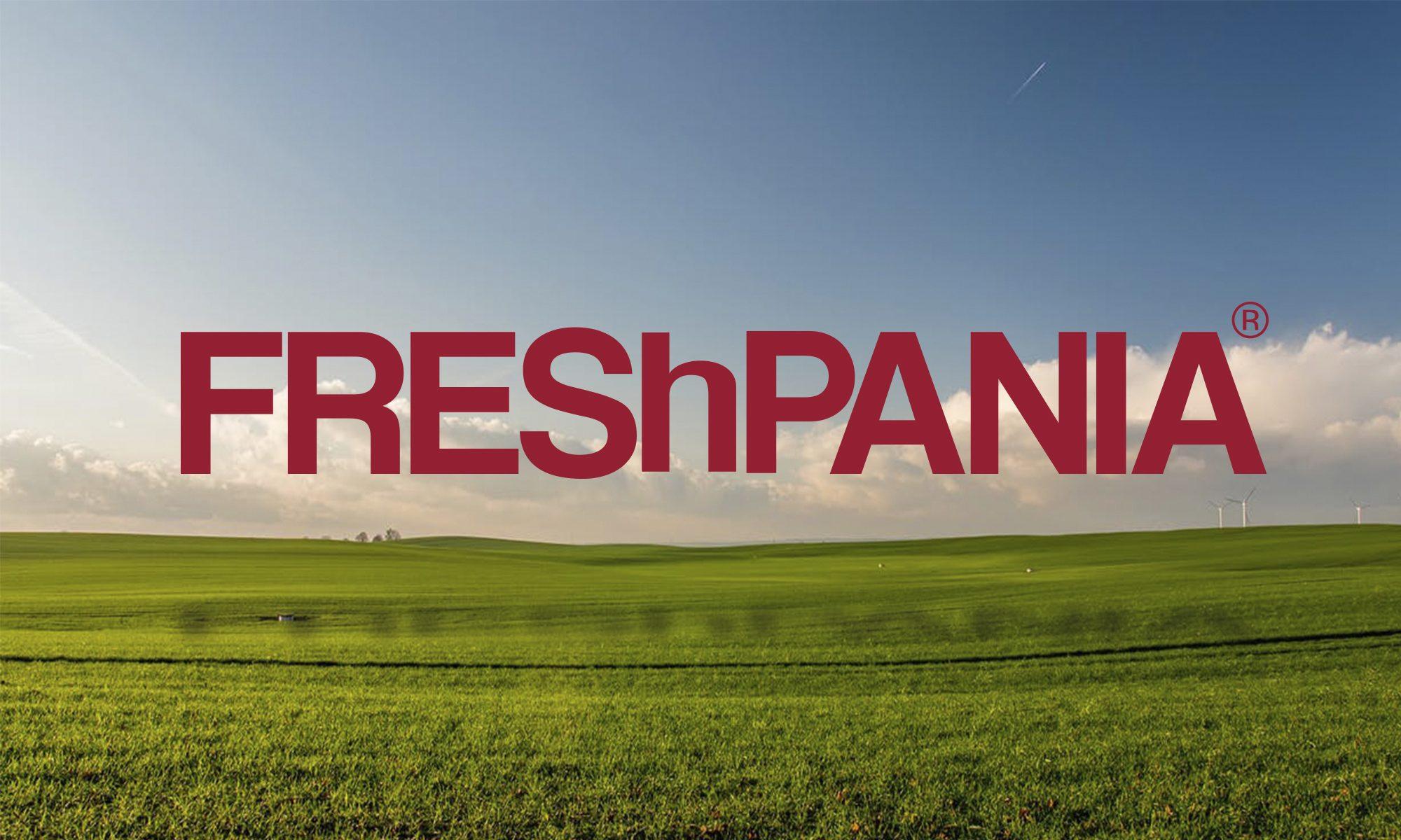 Freshpania